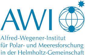 AWI Bremerhaven