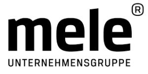 Mele Gruppe