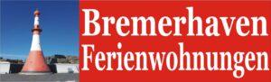 BREMERHAVEN FERIENWOHNUNGEN perfekt für Wohnen auf Zeit und Urlaub